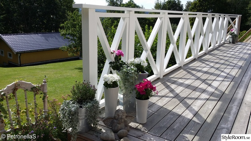 altan,sekelskifteshus,skärgårds staket