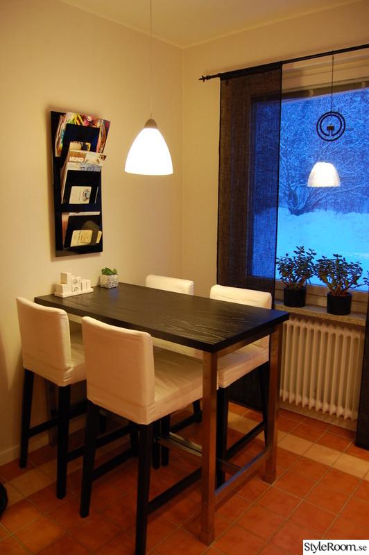 Madigg.com = Barbord Kok Ikea ~ Intressanta idéer för hem kök ...