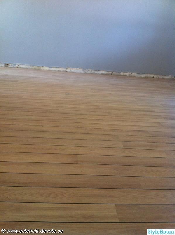 vardagsrum,golv