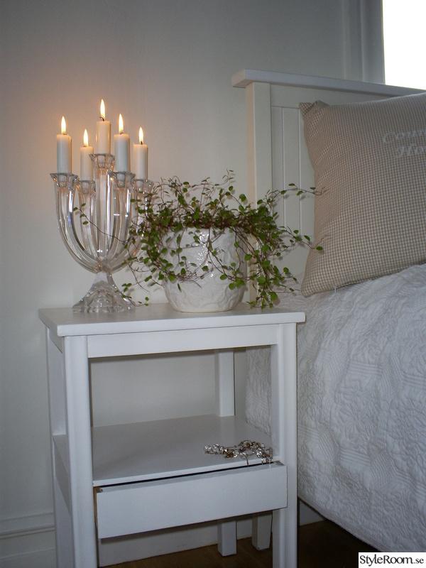 romantiskt,inspiration,lantligt,sovrum,vitt