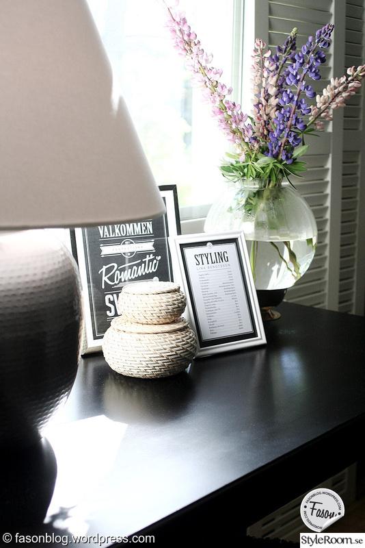 bordslampa,vas,skrivbord,sovrum