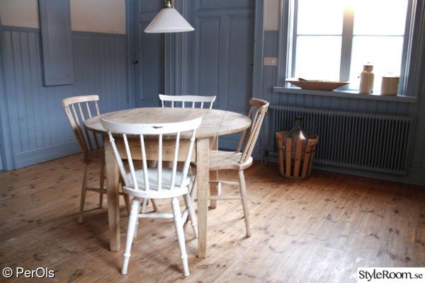Country Koksbord : new england koksbord  Henrik och Malins husprojekt New England fron