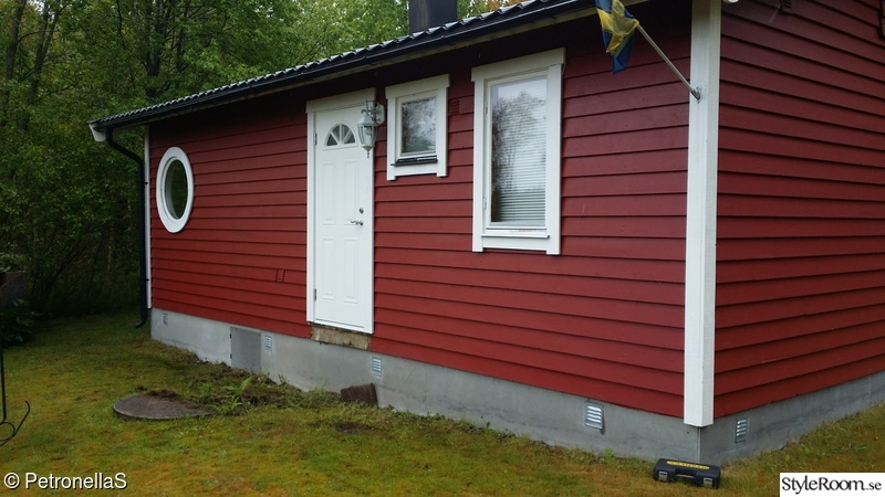 Litet Kok Till Sommarstuga : litet kok i sommarstuga  Kok i sommarstugan Katrineholms Snickeri