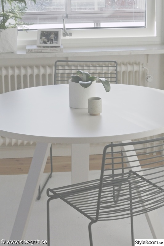 Runt Bord Litet Kok : litet kok runt bord  runt bord,kok,runt vitt bord,vitt matbord