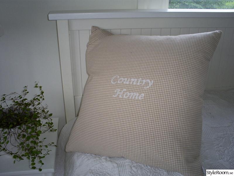romantiskt,lantligt,sovrum,vitt,fransk lantstil