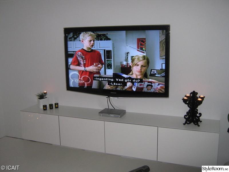 Buztic com låg bänk till hall ~ Design Inspiration für die neueste Wohnkultur