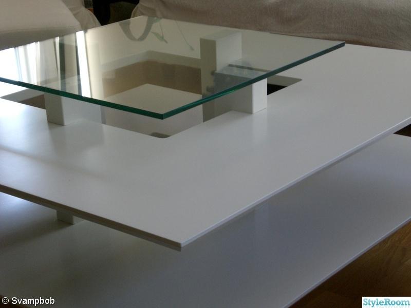 vardagsrumsbord