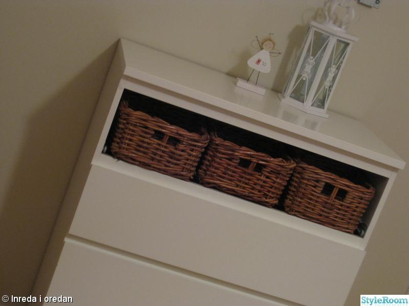 byrå malm björk ~ bild på malm  sovrummet av hella77