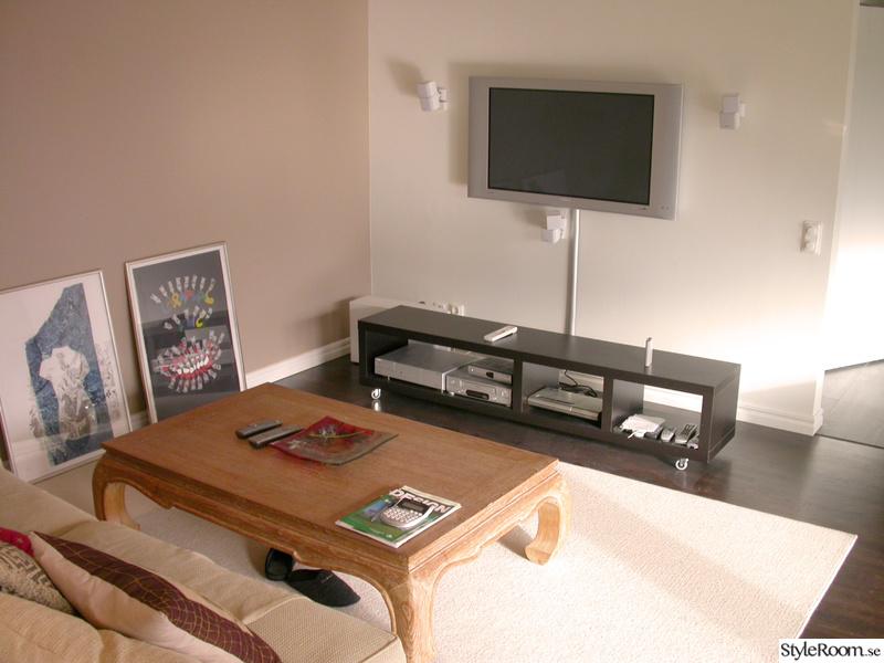 soffa,soffbord,tvbänk,vardagsrum