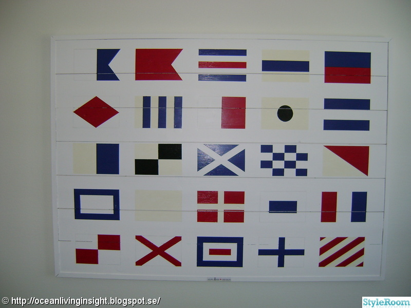 måla,new england,tavla,marint,signalflaggor
