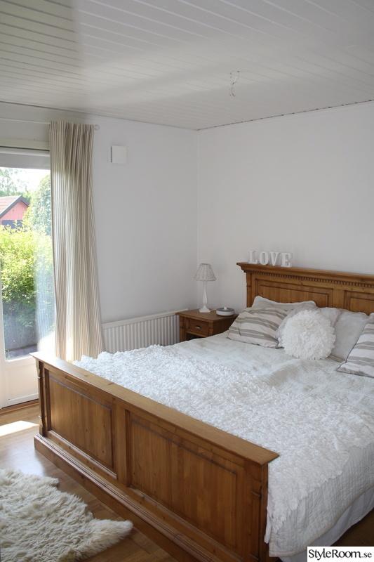 Bild på beige Sovrum hus no 3 av jenmal