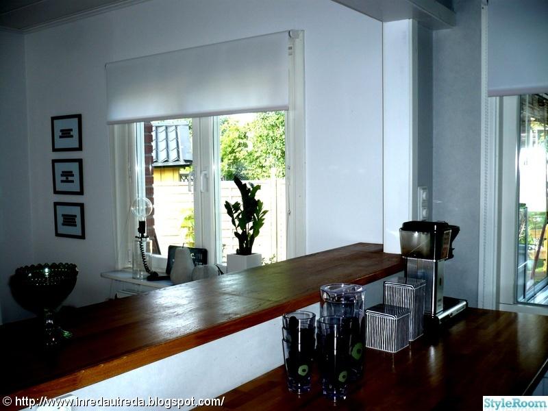 381145 fönster