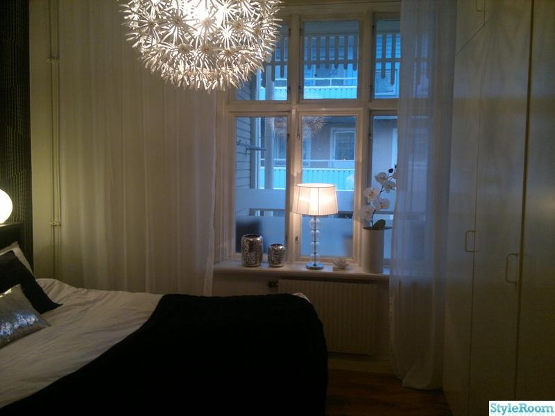 Bild på fönster - Vår nya lägenhet av emmaemma