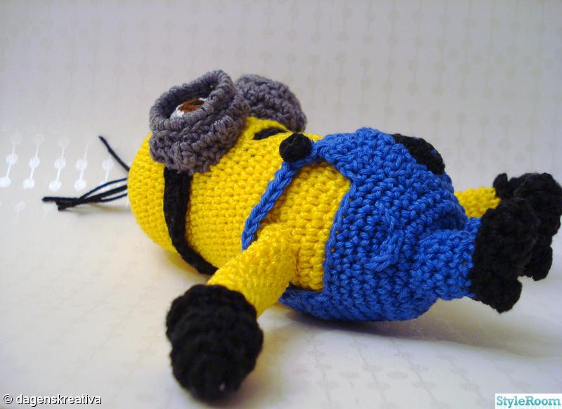 gul,virkat,svart,blå,virka