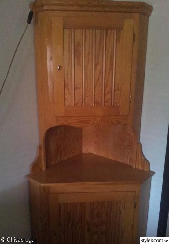Kok Hornskap Karusell : hornskop kok  Horligt hemma Test So bra or Ikeas nya kok