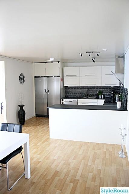 bild p k ksluckor v rt nya k k av lindag. Black Bedroom Furniture Sets. Home Design Ideas