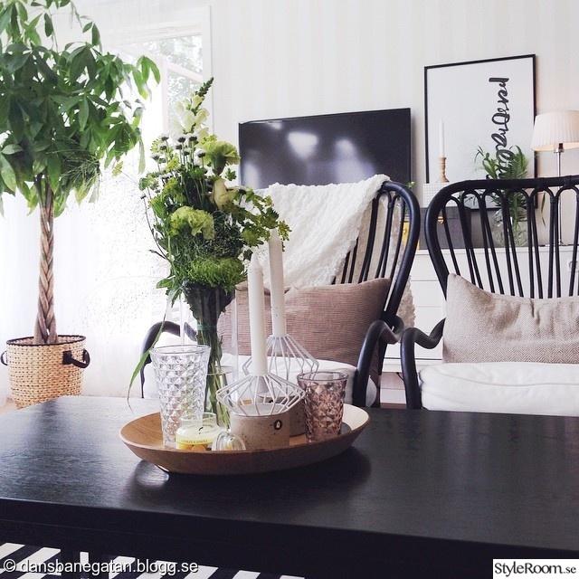 dekoration,soffbord,vardagsrum