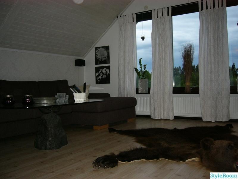 soffa,gardiner