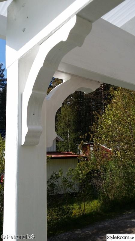 altan,snickarglädje,amerikansk veranda