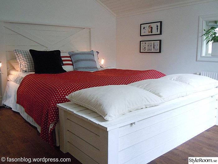 sovrum,lexington,marint,förvaringslåda,new england