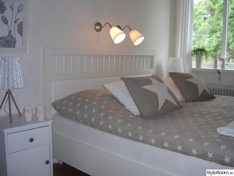 sängbord,sänggavel,lantligt,nattduksbord,sovrum