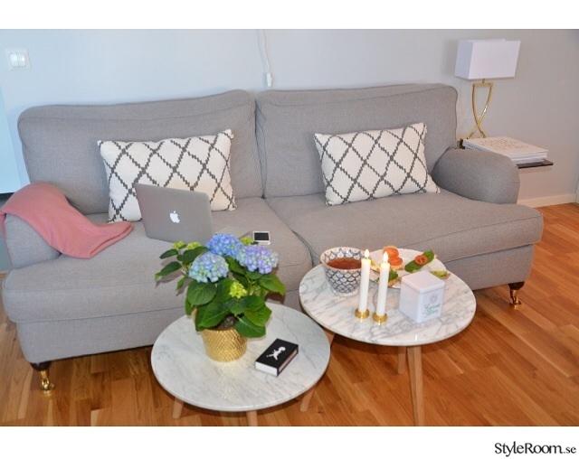 vardagsrum,soffa,apple,svenskttenn,chhatwaljonsson