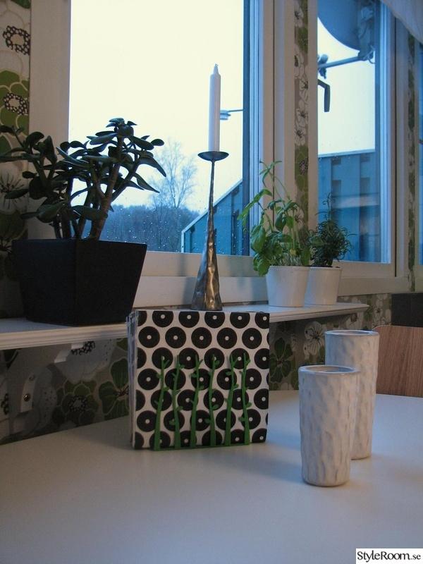 Styleroom Budgetrenovering Kok : Bilder fron mitt hem Hjolp med ett inredningsproblem Blogginlogg