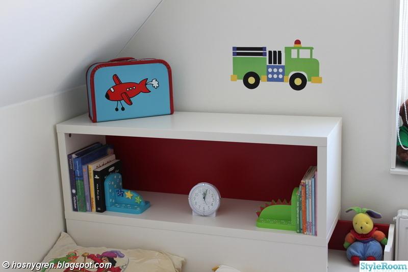 Buztic com sänggavel ikea 90 ~ Design Inspiration für die neueste Wohnkultur