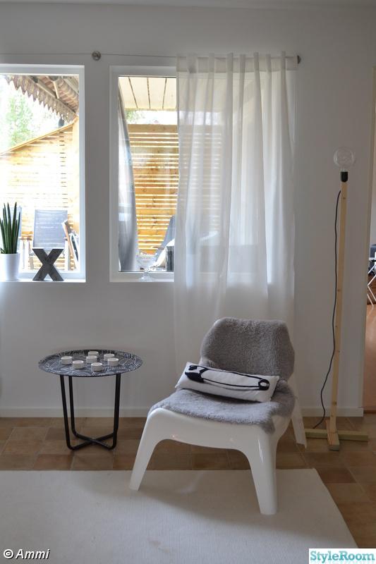 bild p ikea ps v g v rat omgjorda allrum hall av ammi. Black Bedroom Furniture Sets. Home Design Ideas