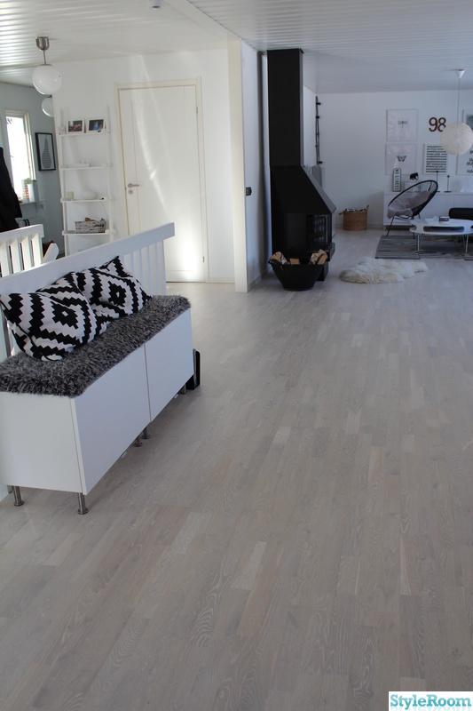 Sittbank Kok Ikea : sittbonk kok ikea  Lidingo kok IKEA En klippbok om inredning