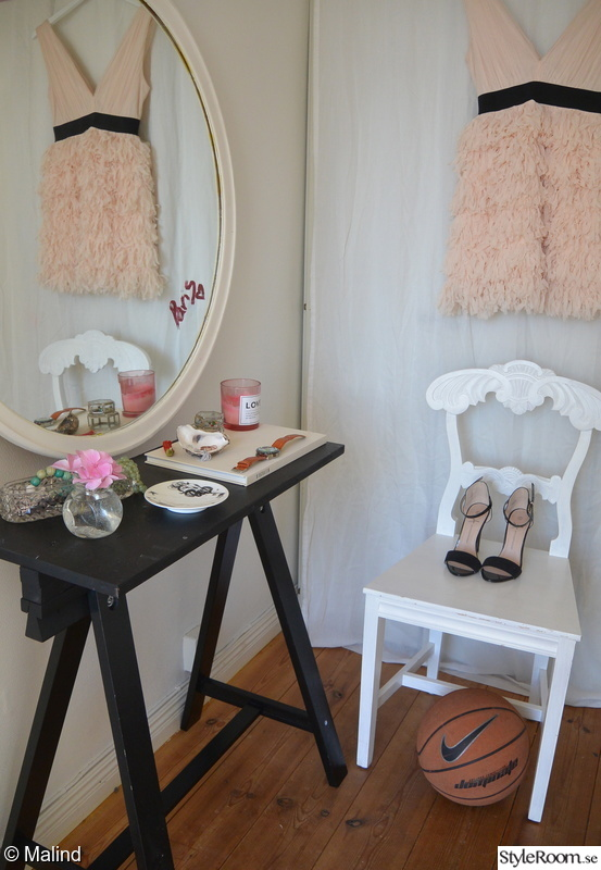 romanticsweden.se,kök,parisdröm,fjädrar,rosa