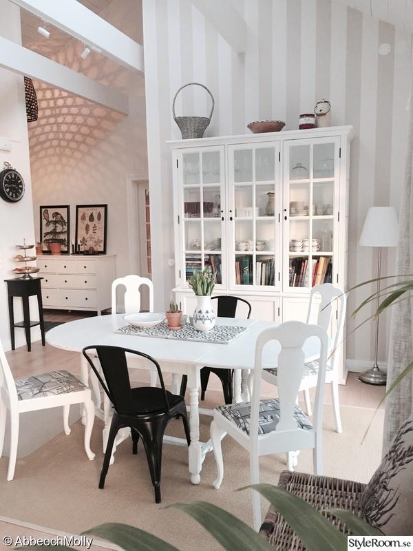 kök,matplats,matbord,stol,köksstol