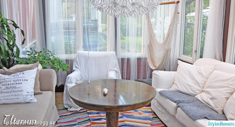 barnrum,soffa,gardiner,ikea,badrum