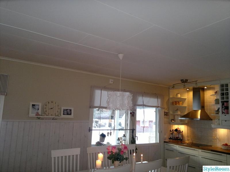 Vitt Lantligt Kok Ikea : Mitt trivsamma kok UPPDATERAT  Hemma hos LillaE