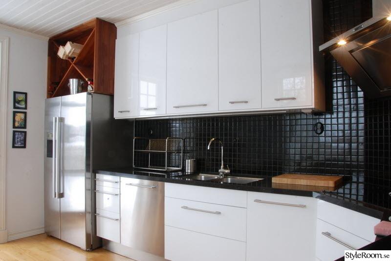 Kok Ringhult Ikea : Bild po vitt kok  Huset av LucretiaEldritch