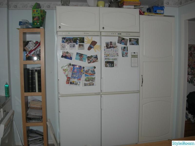 renovering,kök,före