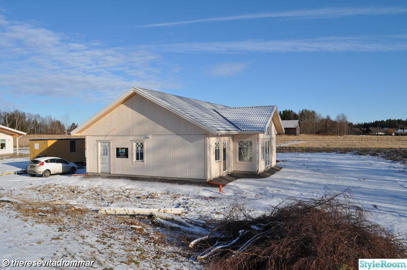 431640 fasad