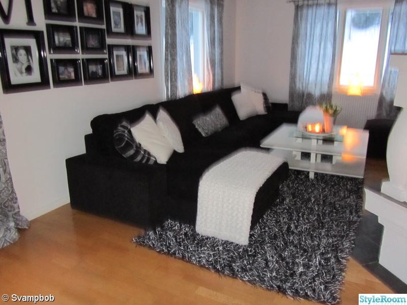 313634 soffa
