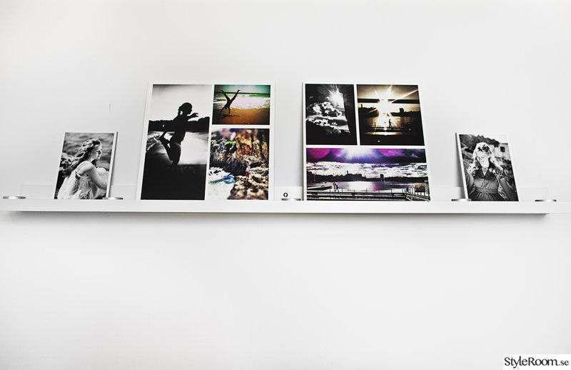 tavellist,fotovägg,fotokonst