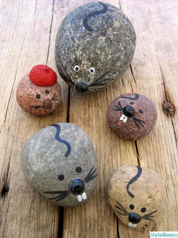 natur,sten,stenar,rätta,råttor