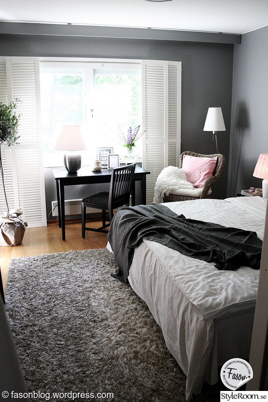 romanticsweden.se,hotell,styling,olivträd,rottingstol