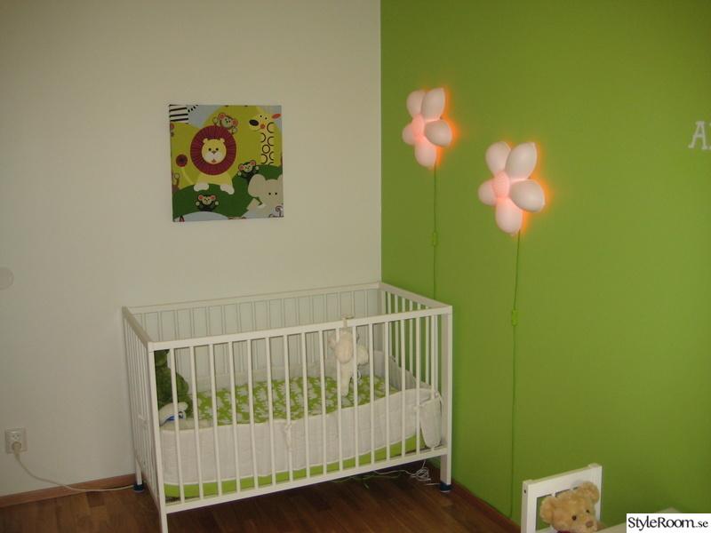 barnrum
