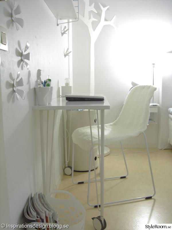 dyna stol