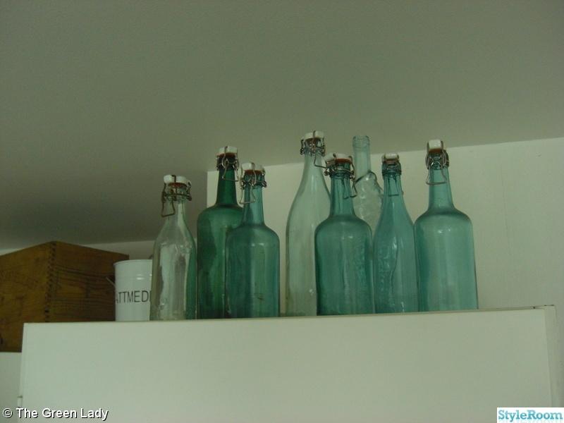 saftflaskor,saftflaska,poslinskapsyl