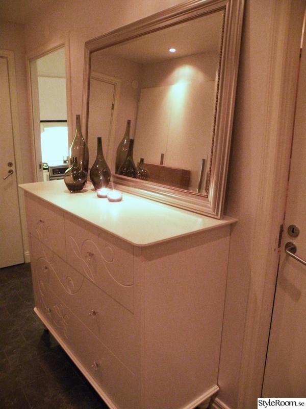 byrå spegel hall ~ bild på spegel  hemma hos oss! ) av josephiner