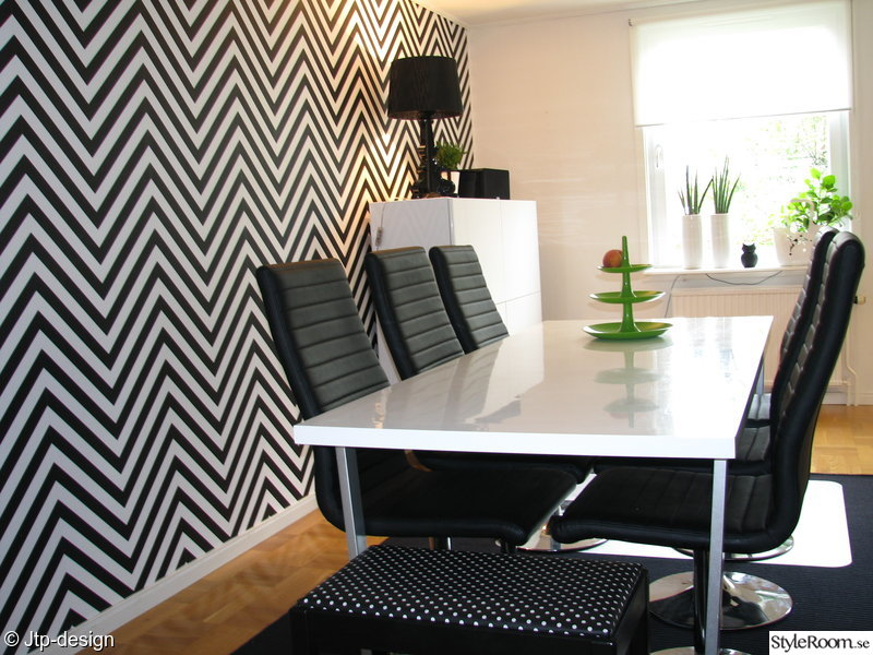 stol,matbord,sideboard,kartell,matrum
