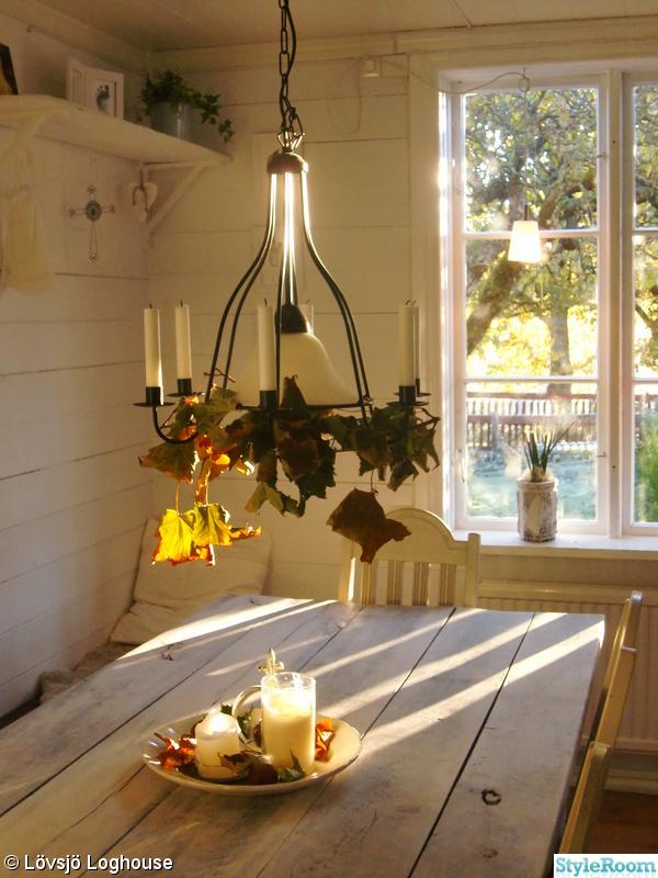 matbord,bord,matplats,dekoration,bordsdekoration