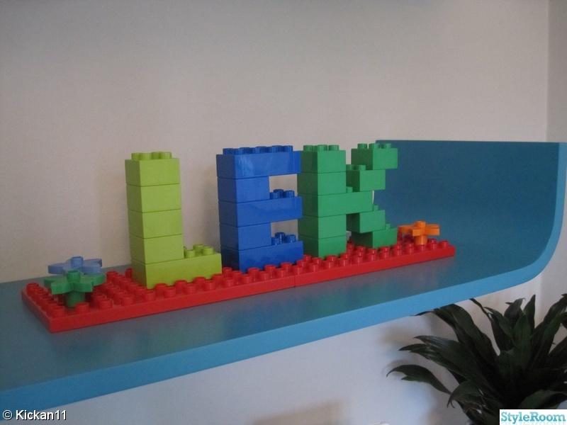 lego,ord,bokstäver,lek,vägghylla