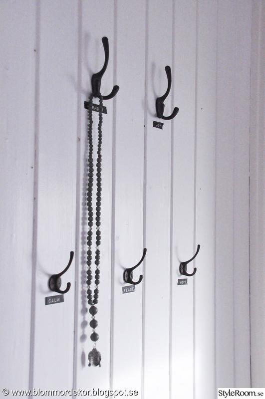 panel,klädhängare,krok,panelvägg,krokar
