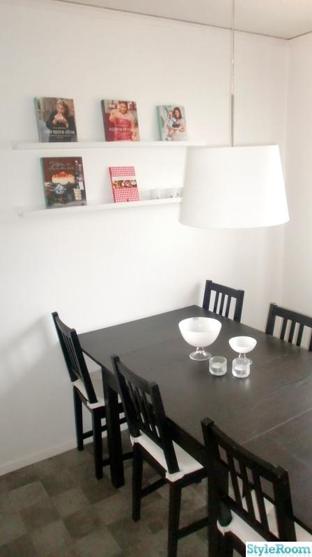Bild på ikea - Små glimtar från nya lägenheten. av cgosfeldt